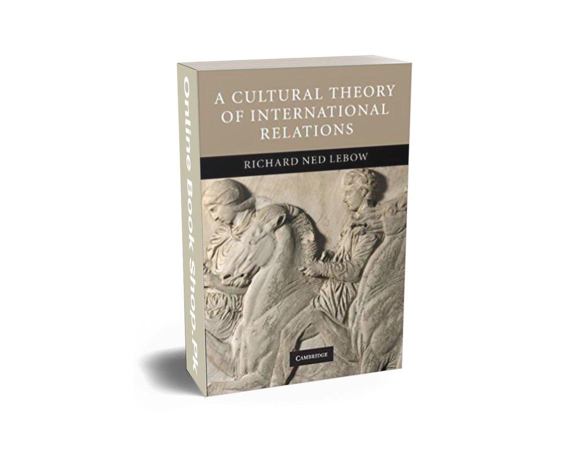 book Modern Fourier Analysis 2014