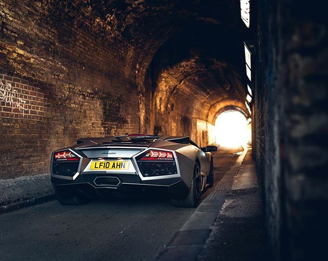 Alex Penfold On Twitter Fighter Jet Joemacari Lamborghini