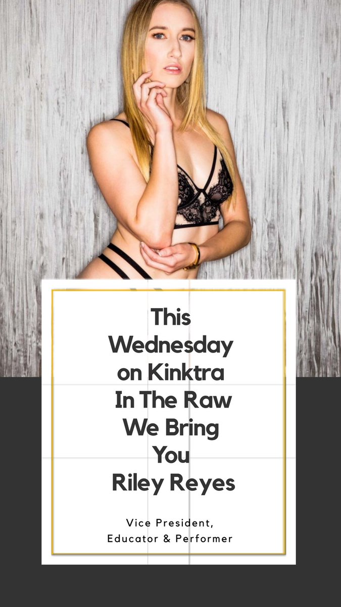 Boys erotic webring pic 784