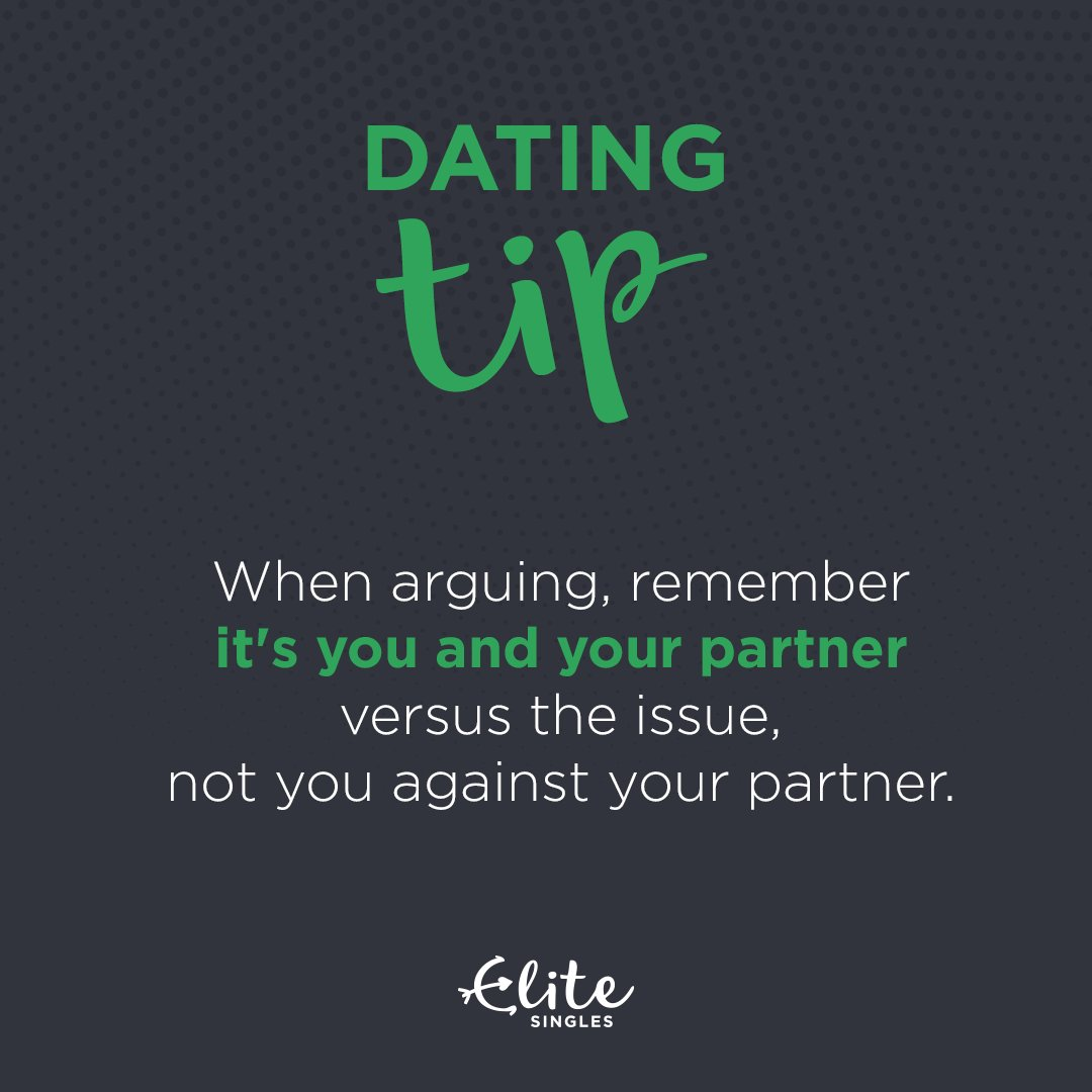 argumenter for online dating cody og michelle dating