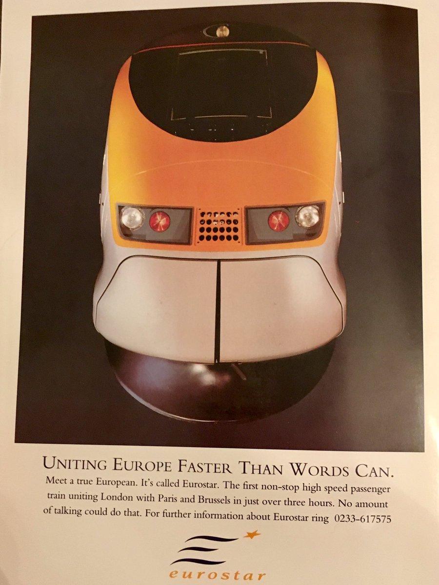 DrLqAGiX4AwYC62 - Eurostar at 25