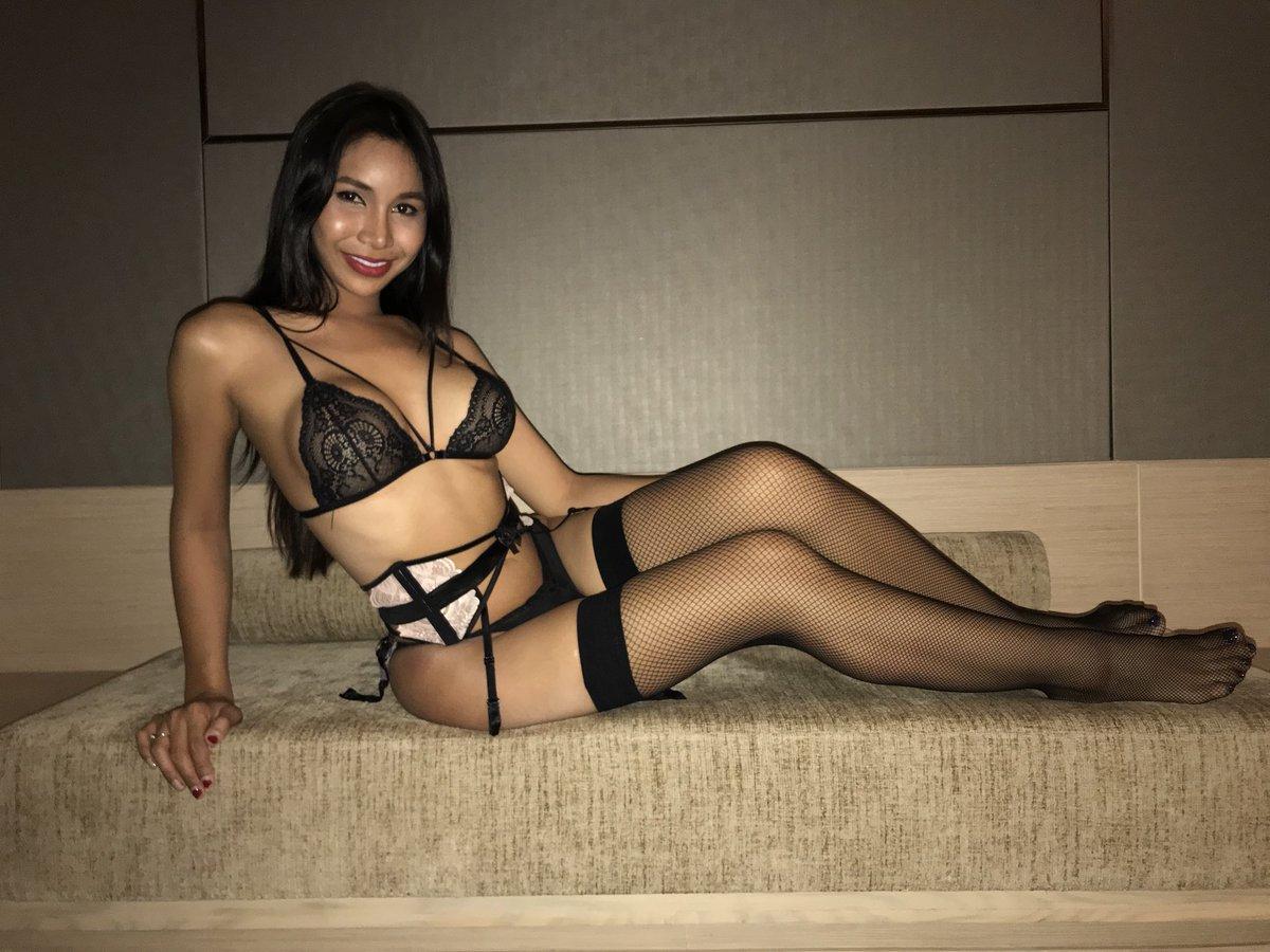 Image result for thai escort smooci
