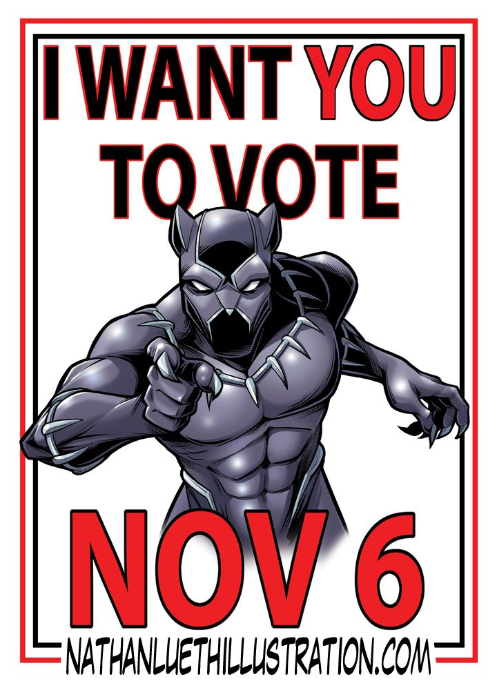 A reminder from @NathanLueth: VOTE!   MN Voting Day Info:  https://www. sos.state.mn.us/elections-voti ng/election-day-voting &nbsp; …   We also recommend local SFF Author @NaomiKritzer&#39;s blog for lots of helpful information about local election candidates:  https:// naomikritzer.com/category/elect ion-2018/ &nbsp; …   #mnleg #vote #vote2018 #Minnesota #MN #voteMN <br>http://pic.twitter.com/j2Ap3JbDKi