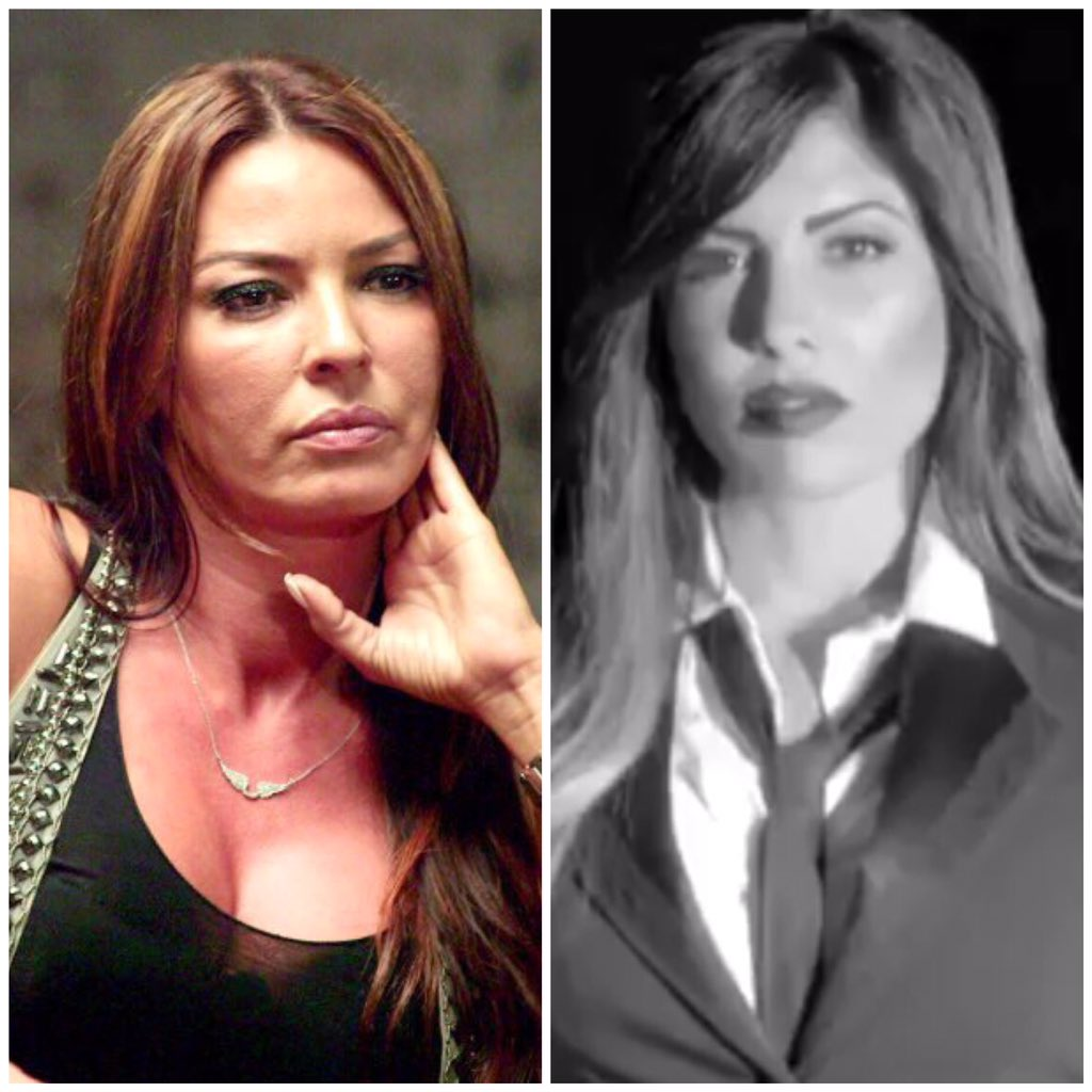 MobWives💋🍷 on Twitter: