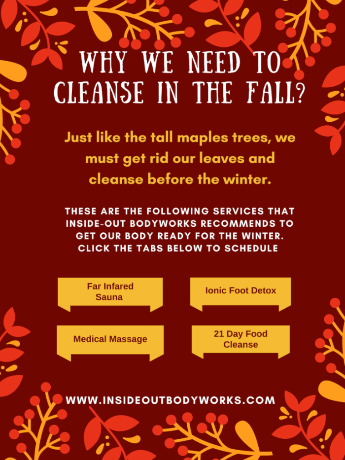 Cleansing Will Help Fight Off Unwanted Viruses - mailchi.mp/2f5d5c9e07af/c…