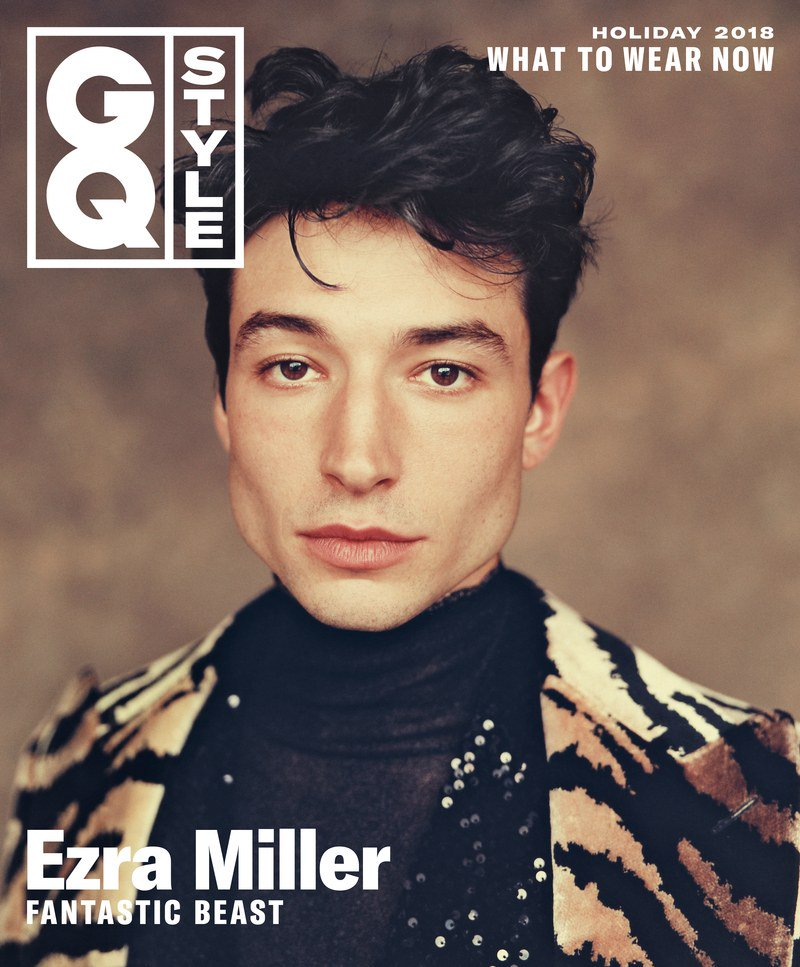gq style gqstyle twitter