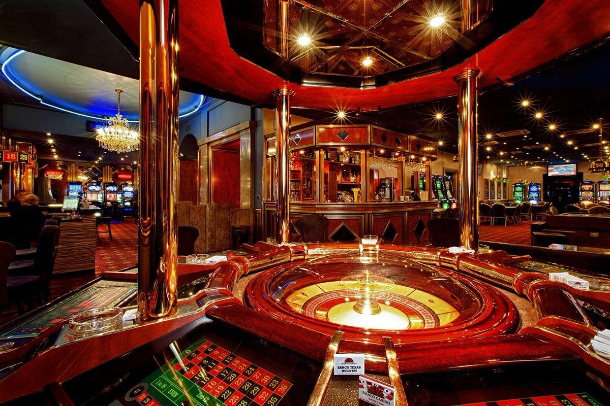 casino online 2019