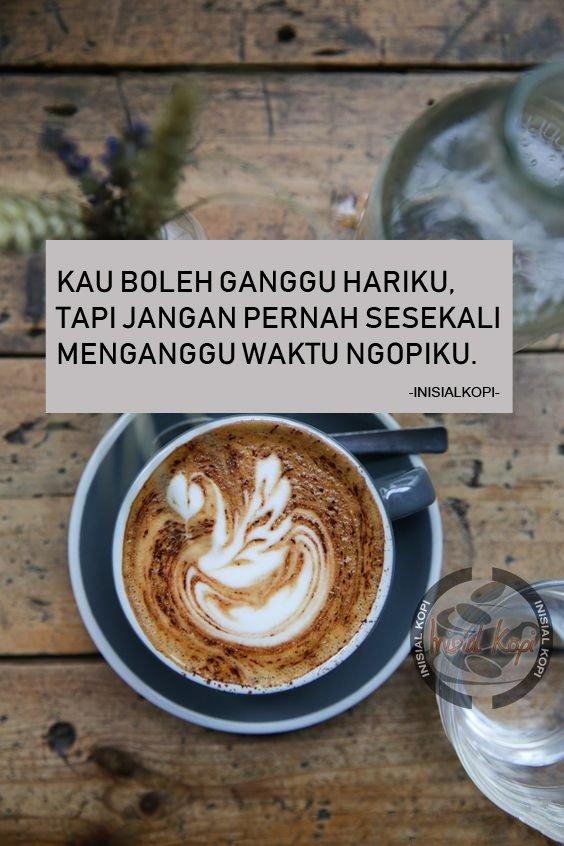 inisial kopi inisialkopi twitter