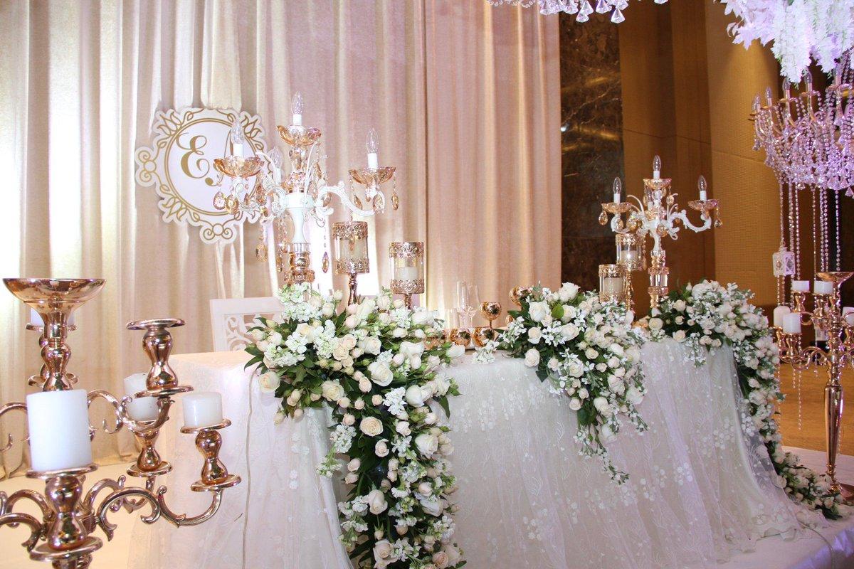 Let your wedding story start with a fairy tale 🤵👰 📞 +994 55 505 03 27  #fairmontbaku #fairmontmoments #flametowers #baku #azerbaijan #accorhotels #luxuryhotels #besthotels #luxurytraveller #luxurytravellers #weddings #wedding #weddingphotography #weddingday https://t.co/aS7VuFE1fU
