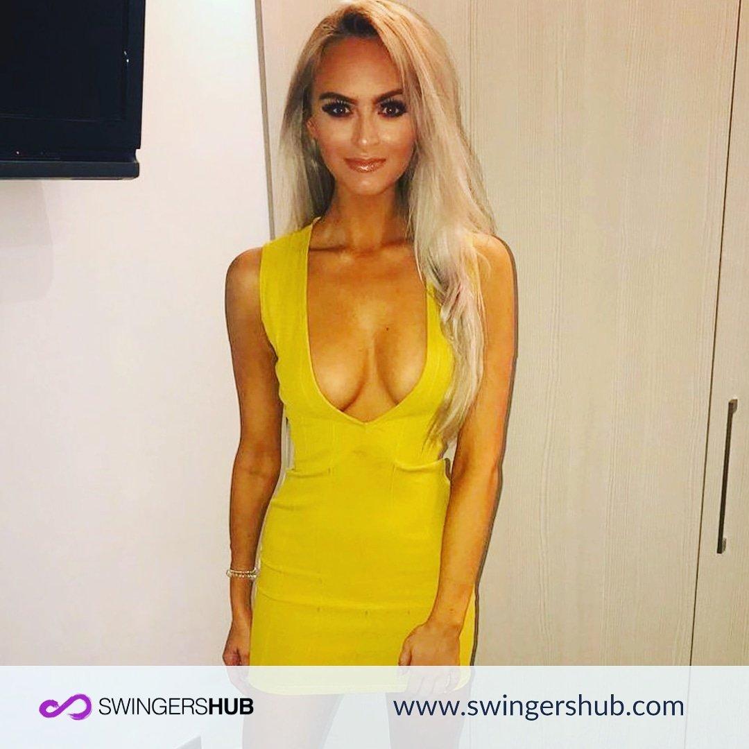 share your british amateur mature wife anal gangbang seems brilliant idea