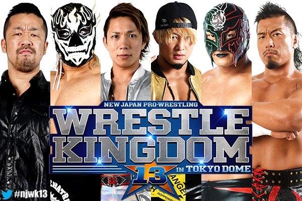 NJPW Wrestle Kingdom 13 - Card e Informações Gerais DrNwNTbV4AE_Z30