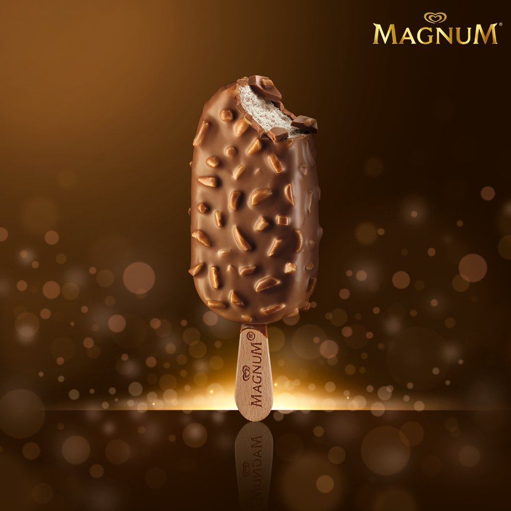 A glorious treat for all pleasure seekers. #TakePleasureSeriously https://t.co/VzTuNKB0UH