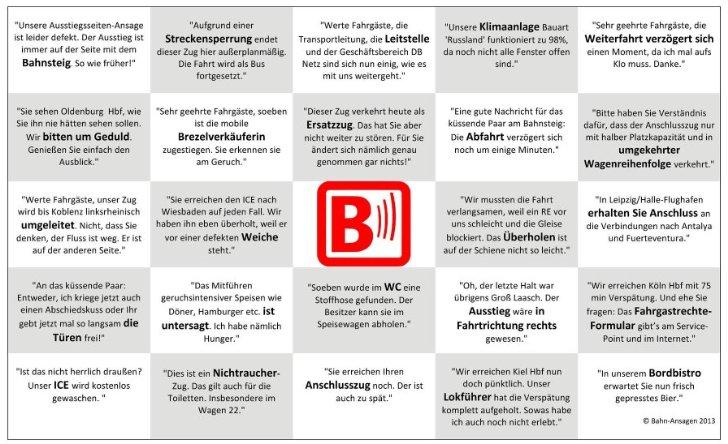 Anja Meusel On Twitter Wer Spielt Mit Mir Eine Runde Deutschebahn