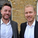 Kin Capital & EIP bring more than just a merger to the venture capital table. 'We are very excited about our new combined entity & believe our offering will be the one of the most comprehensive in the venture capital market' Christian Elmes, Partner https://t.co/EuCL2IqJkq