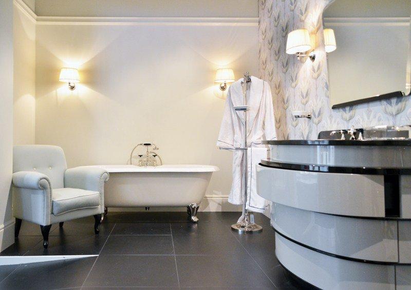 Design Bagno Classico : Rivestimenti bagno classico unico mobili bagno rosa mobili di
