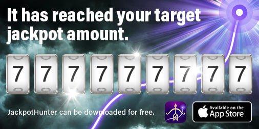 ellen casino slots app