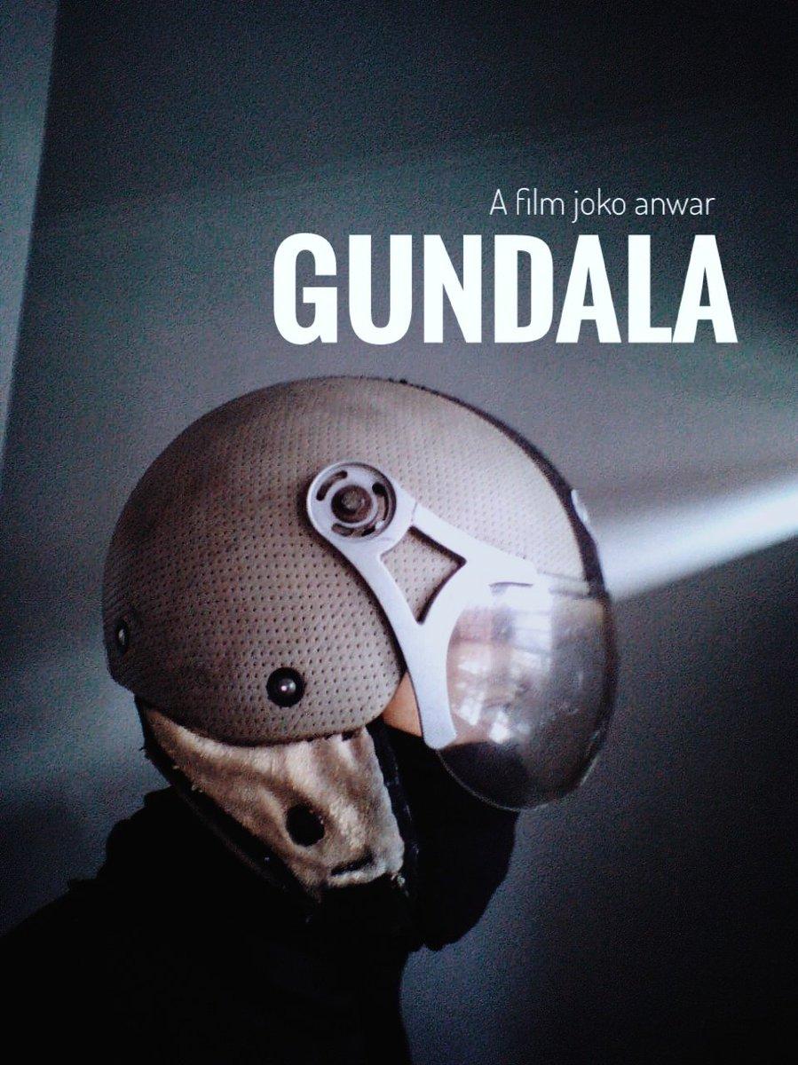 Gundala Official Gundalaofficial Twitter