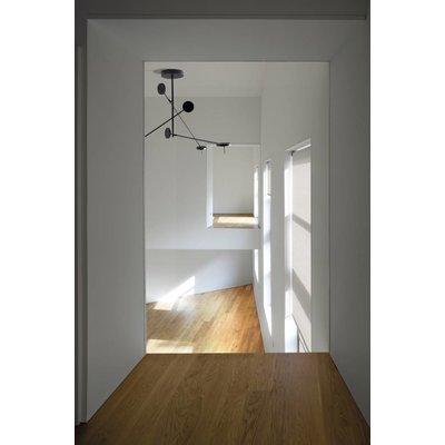 invisible schoonheid door eenvoud httpsyoutube5vhaldzpyja httpswwwdirksverlichtingnlinvisible led 3 voudige hanglamp zwarthtml