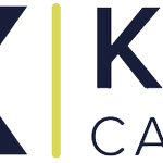 Kin Capital and Enterprise Investment Partners LLP today announce the merger of their two businesses, subject to regulatory approval, creating a major new force in the venture capital and tax efficient investment markets.