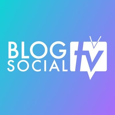 BlogSocialT's photo on #Montalbano