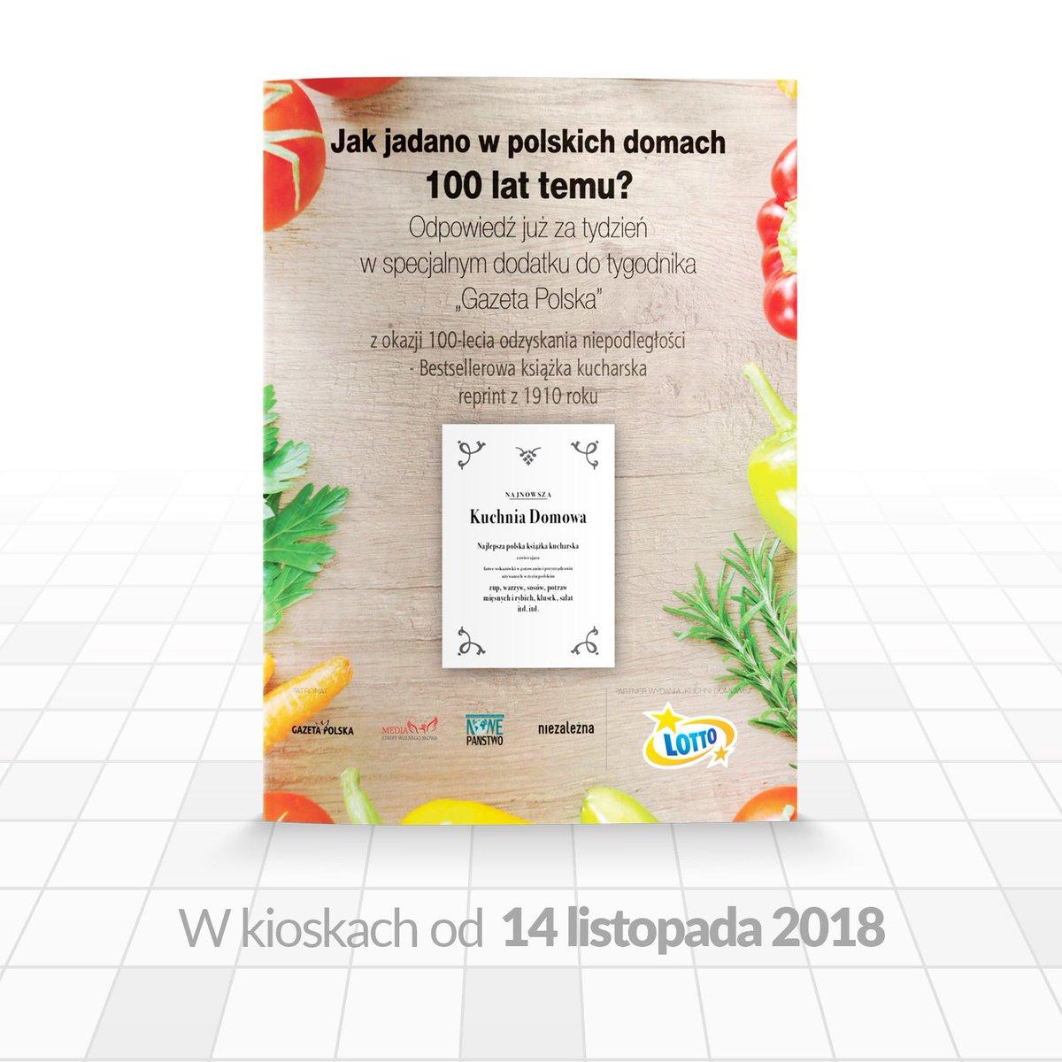 Gazeta Polska On Twitter W środę 14 Listopada Wraz Z