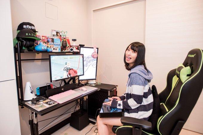グラビアアイドル倉持由香のTwitter自撮りエロ画像29