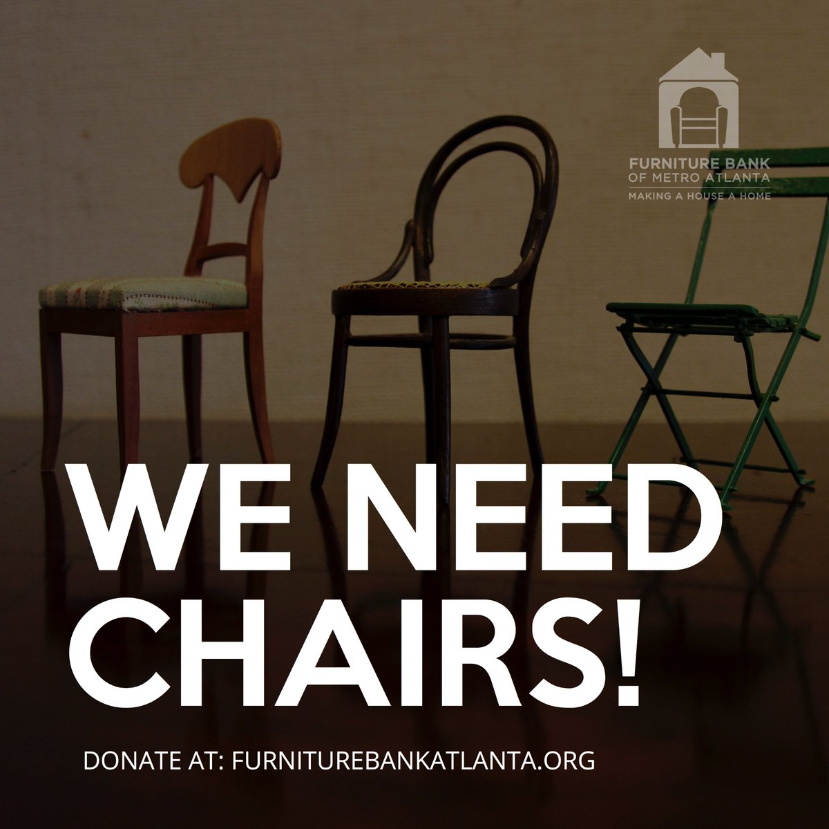 Furniture Bank Atl On Twitter We Are Running Low On Dining Room