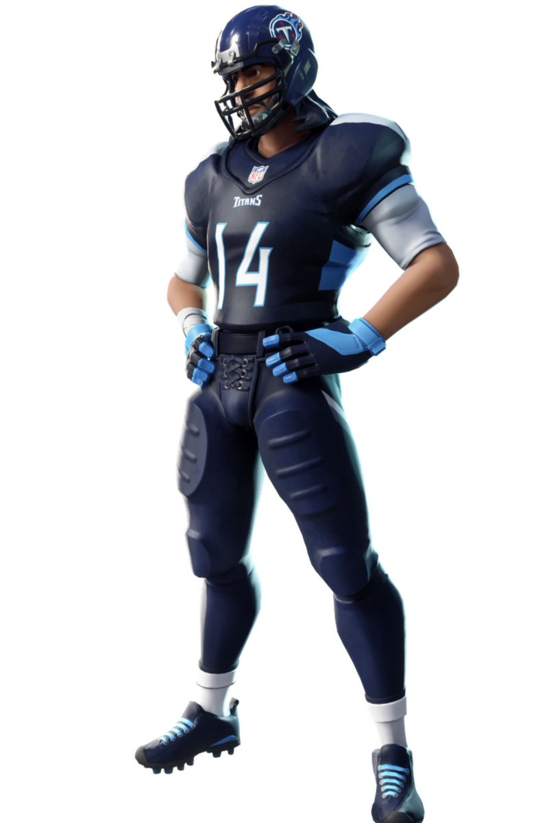 nfl jersey outfit