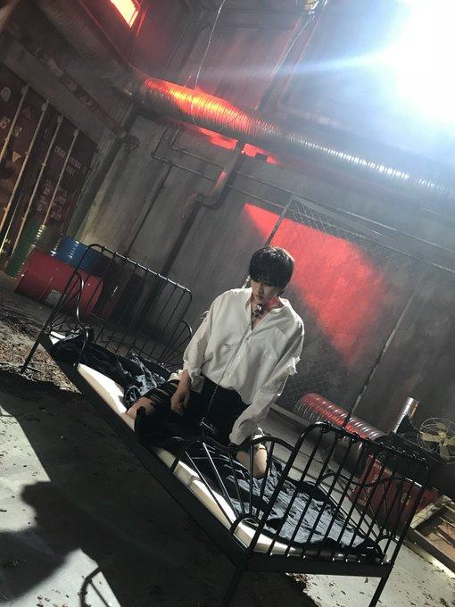 SuperJunior 13th Anniversary🎉 #슈퍼주니어_13년_다_죽여 ภาพถ่าย