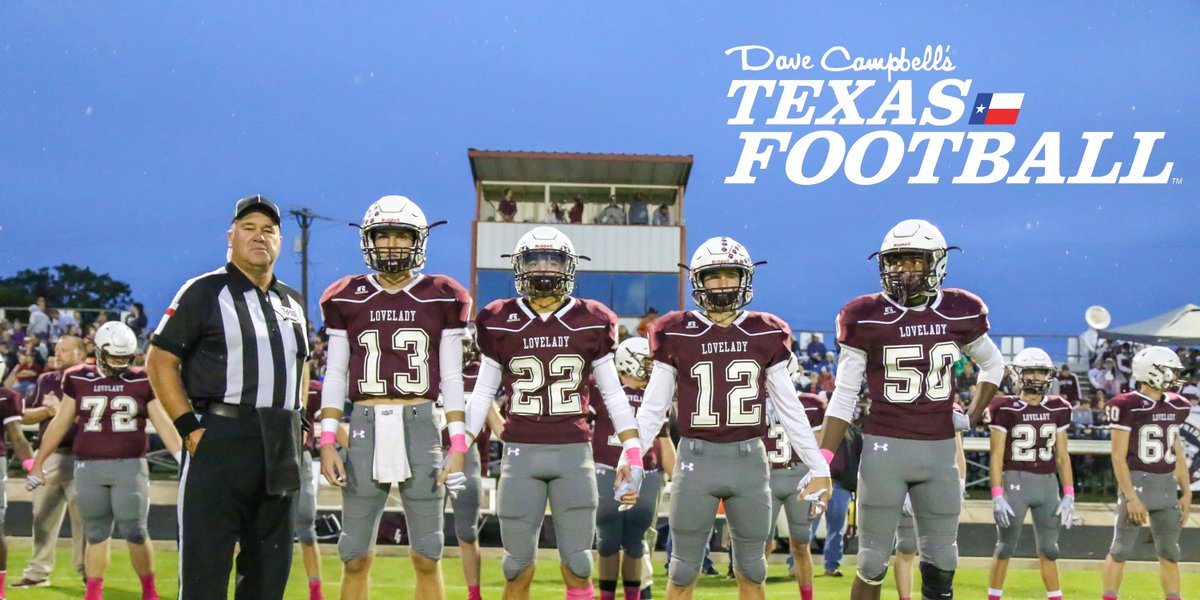 Dave Campbell S Texas Football Texasfootball Com On Twitter Breaking Dave Campbell S Texas Football Has Released Its Latest Statewide Texas High School Football Rankings For Each Classification Txhsfb Https T Co Tfqzlkxhbu Https T Co