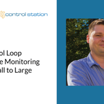 "Process Solutions User Group #ROKPSUG is just one week away! Plan on attending Dr. Bob Rice's ""Control Loop Performance Monitoring from Small to Large"" presentation Monday or Tuesday, you wont want to miss it! https://t.co/BY0B2SdaGl"