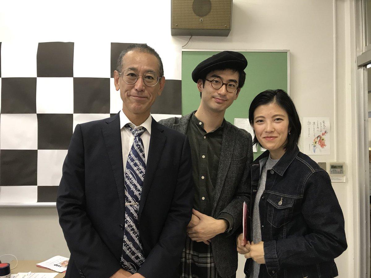 東京 音楽 大学 付属 高校