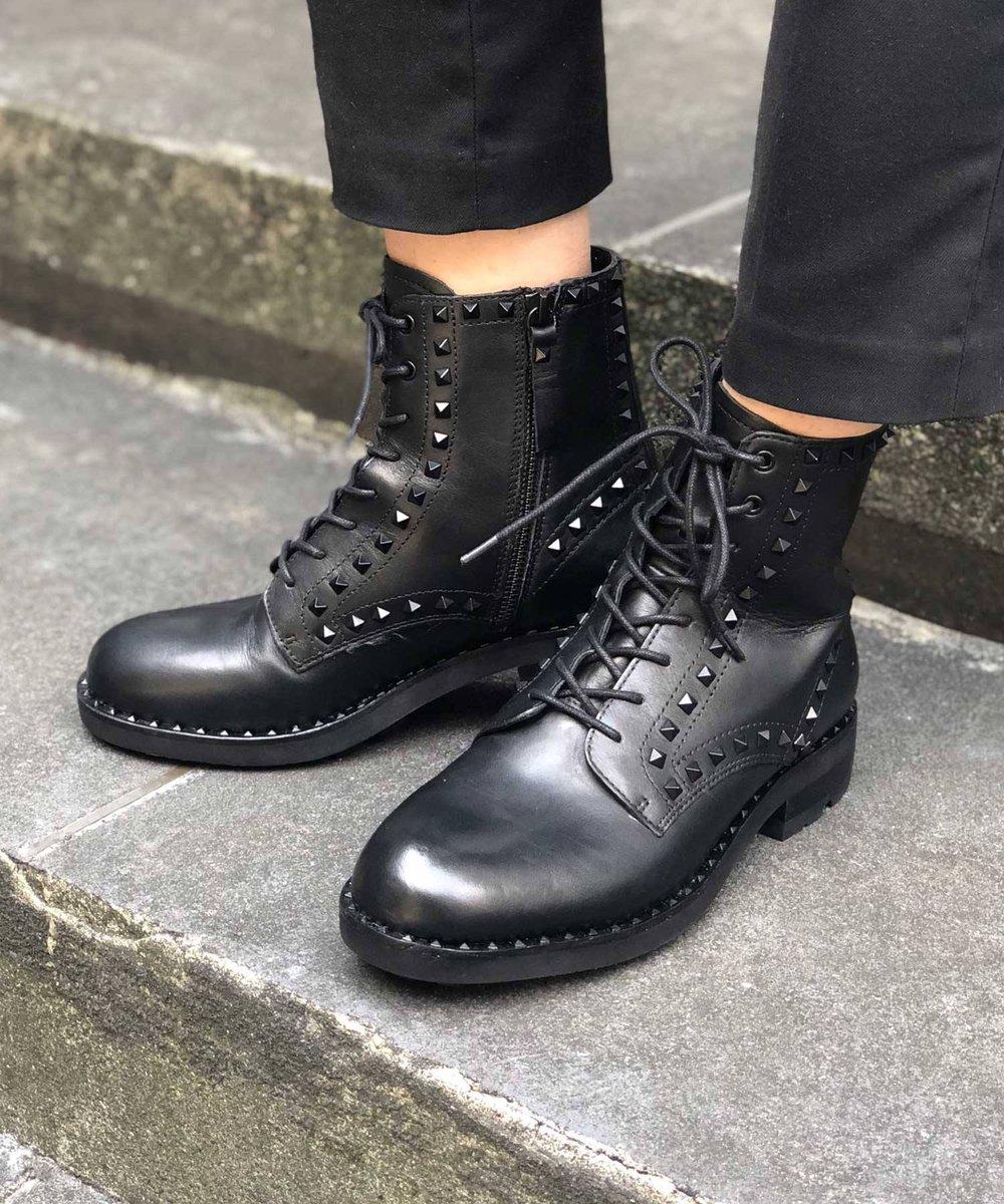 4e0090b335d Ash Footwear UK on Twitter: