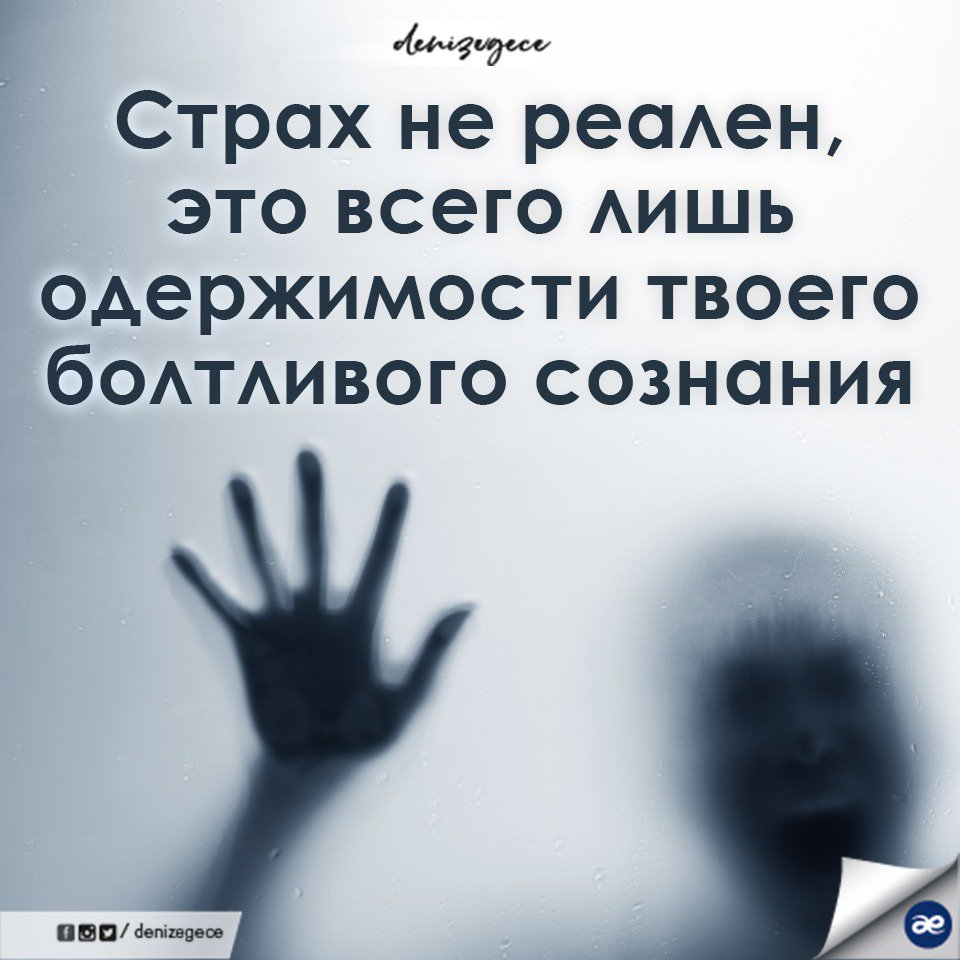 MarovaVelika photo