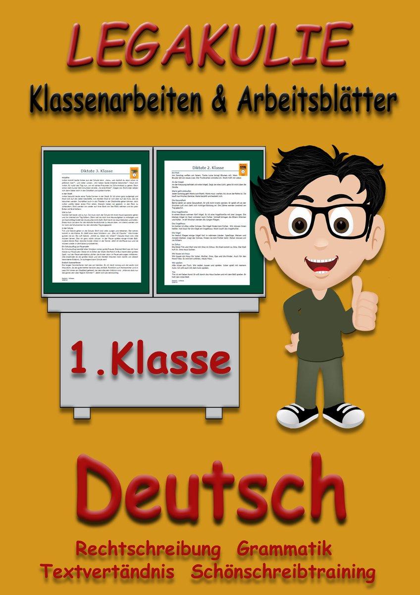 Sabine Eckhardt On Twitter Deutsch 1klasse Gesamtwerk Von