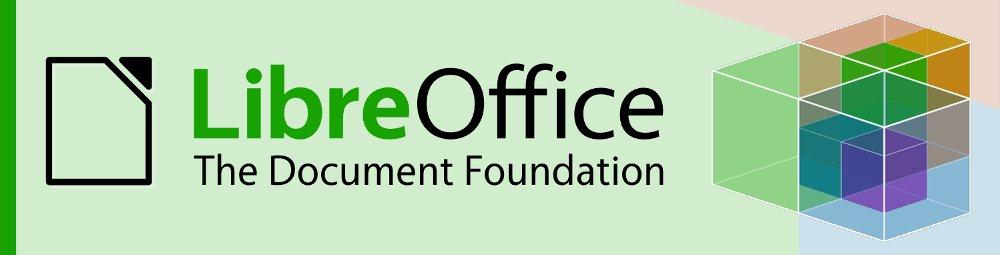Document Foundation (@tdforg) ...