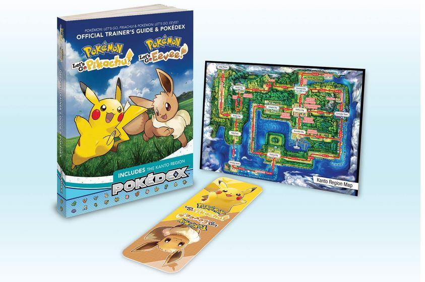 Cheap Ass Gamer On Twitter Pre Order Pokemon Let S Go Pikachu