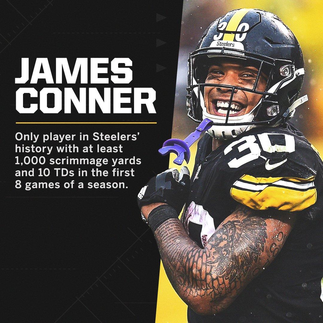 25bac9b9b0b NFL on ESPN on Twitter