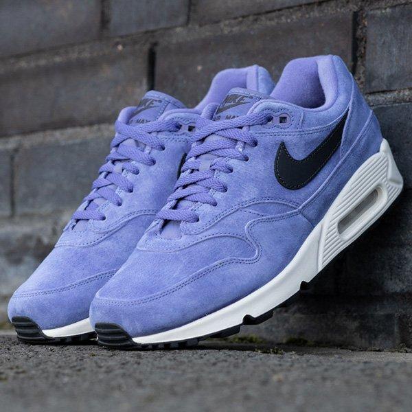 26263ba45de98 Air Max TwitterThe 'purple Basalt' Nike Deals On 901 Is Kicks Y6gyvfIb7