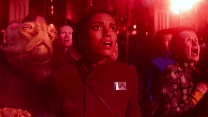 Everything we know about the rise (and fall) of the New Republic in Star Wars canon