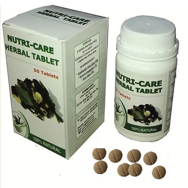 read pharmacokinetics metabolism and
