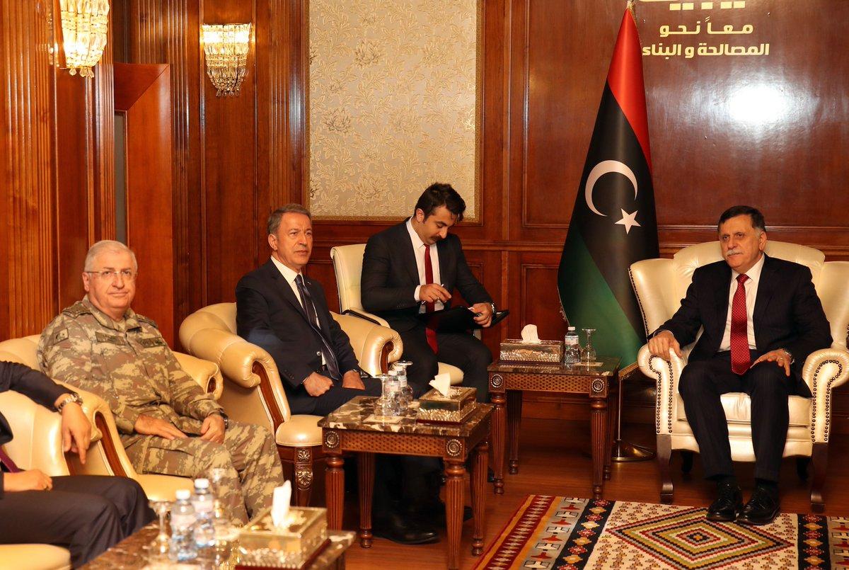 Libyan Crisis - Page 6 DrQFaxtWwAAbGwn