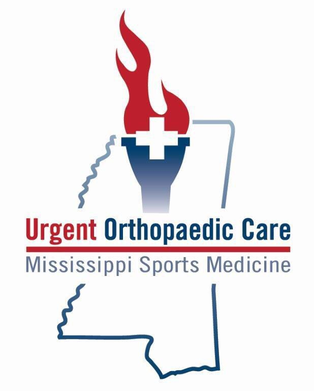 mssportsmedicine tagged Tweets and Download Twitter MP4