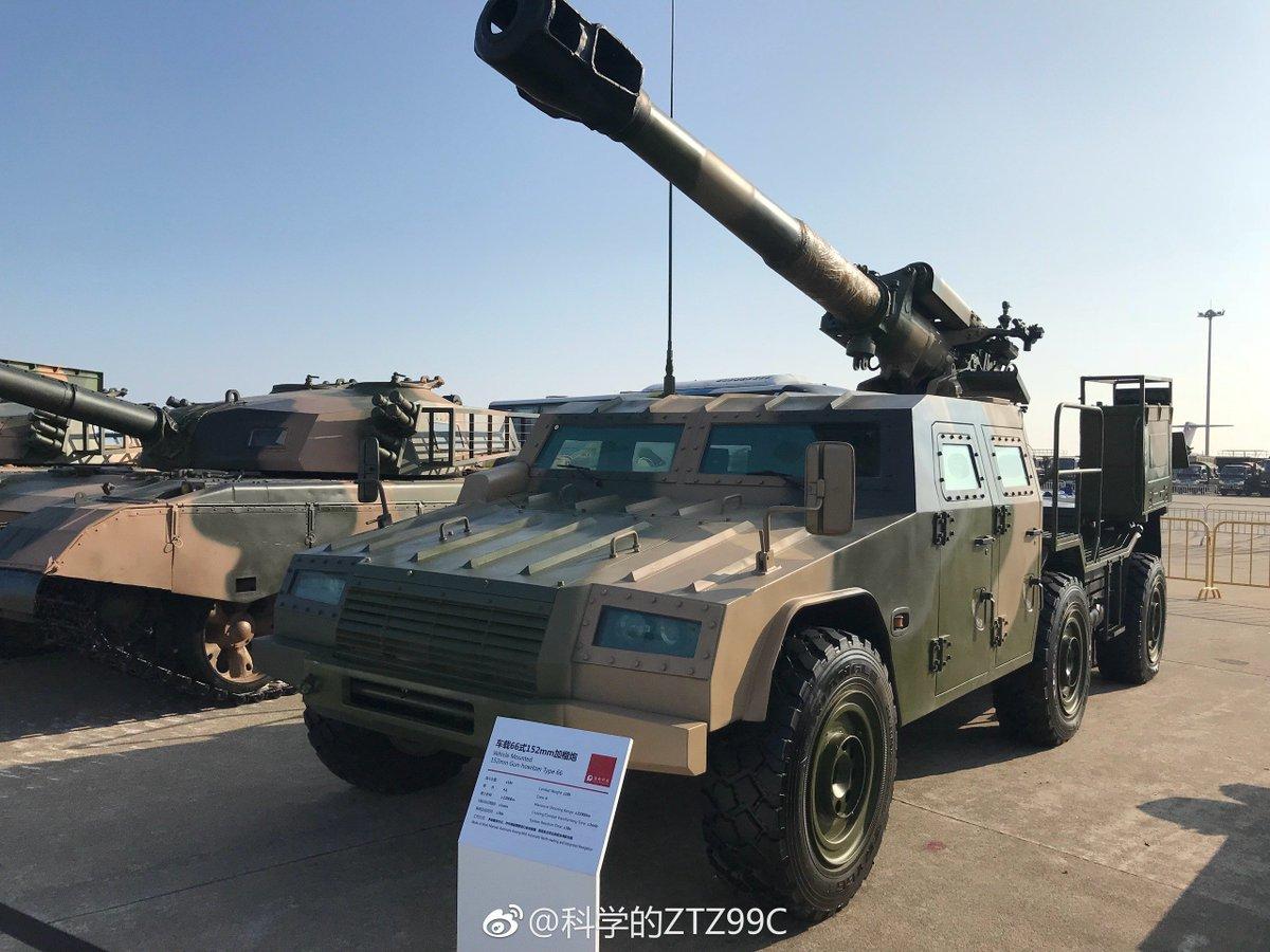 التصنيع العسكري الصيني.. منجزات جديدة DrQLaDMXQAEKuFJ
