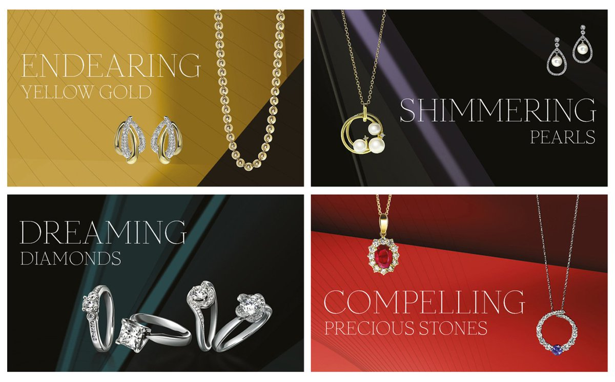 shop Transactions on