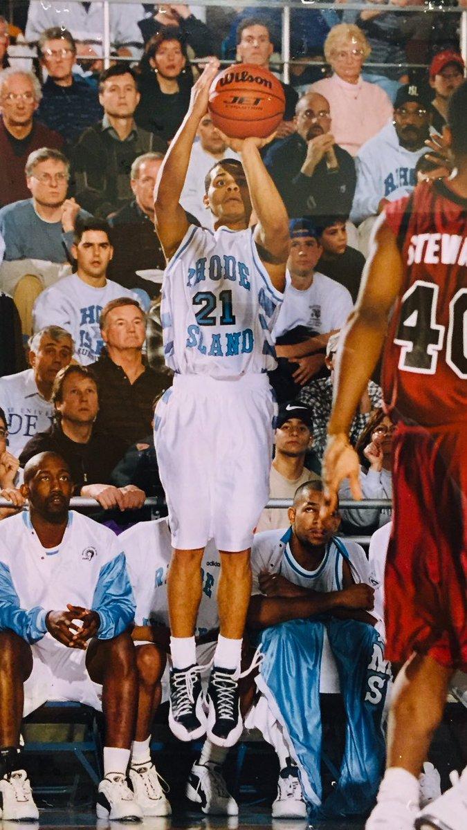 """Tyson Wheeler on Twitter: """"Money 💴 Monday!!! College Basketball ..."""