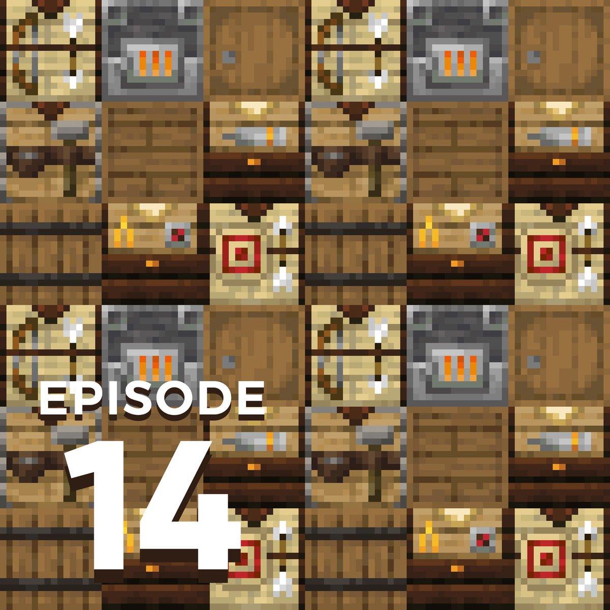 minecraft how many blocks in a chunk
