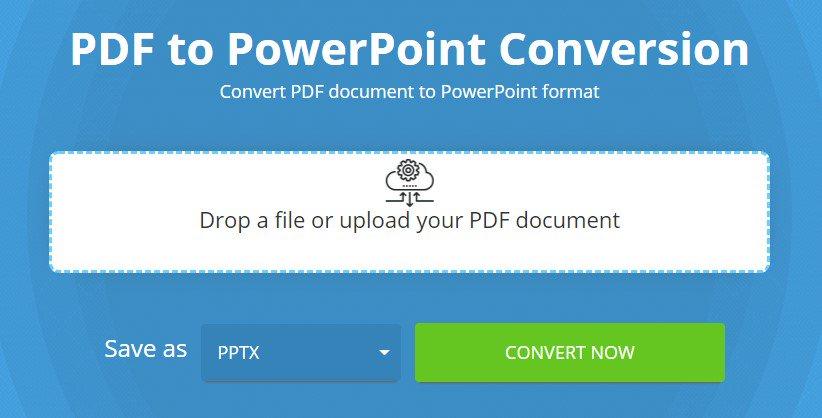 pdf lacan ve