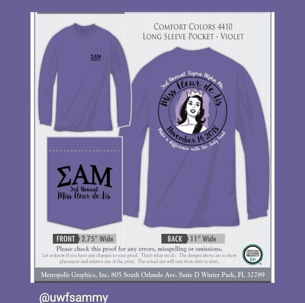 """c53fd83a3 Please support me & their incredible philanthropy by purchasing a shirt &  putting your name, size, & """"Taylor Sigut"""" in the comments."""