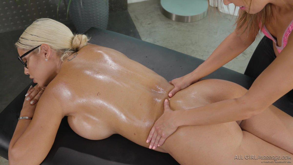Taylor Vixen Big Tit Blonde Lesbians Massage Tnaflix Porn Pics